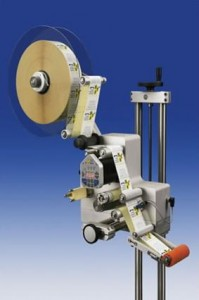 ELS-200-automatic-label-applicator-available-from-Linco-Food-Systems
