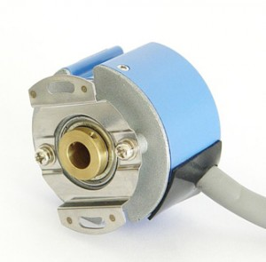 Encoder-for-Servo-Motor-IHU48-series-