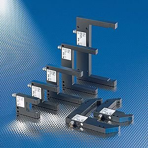 robust-optical-fork-and-angle-sensors-with-a-high-switching-frequency-P334908